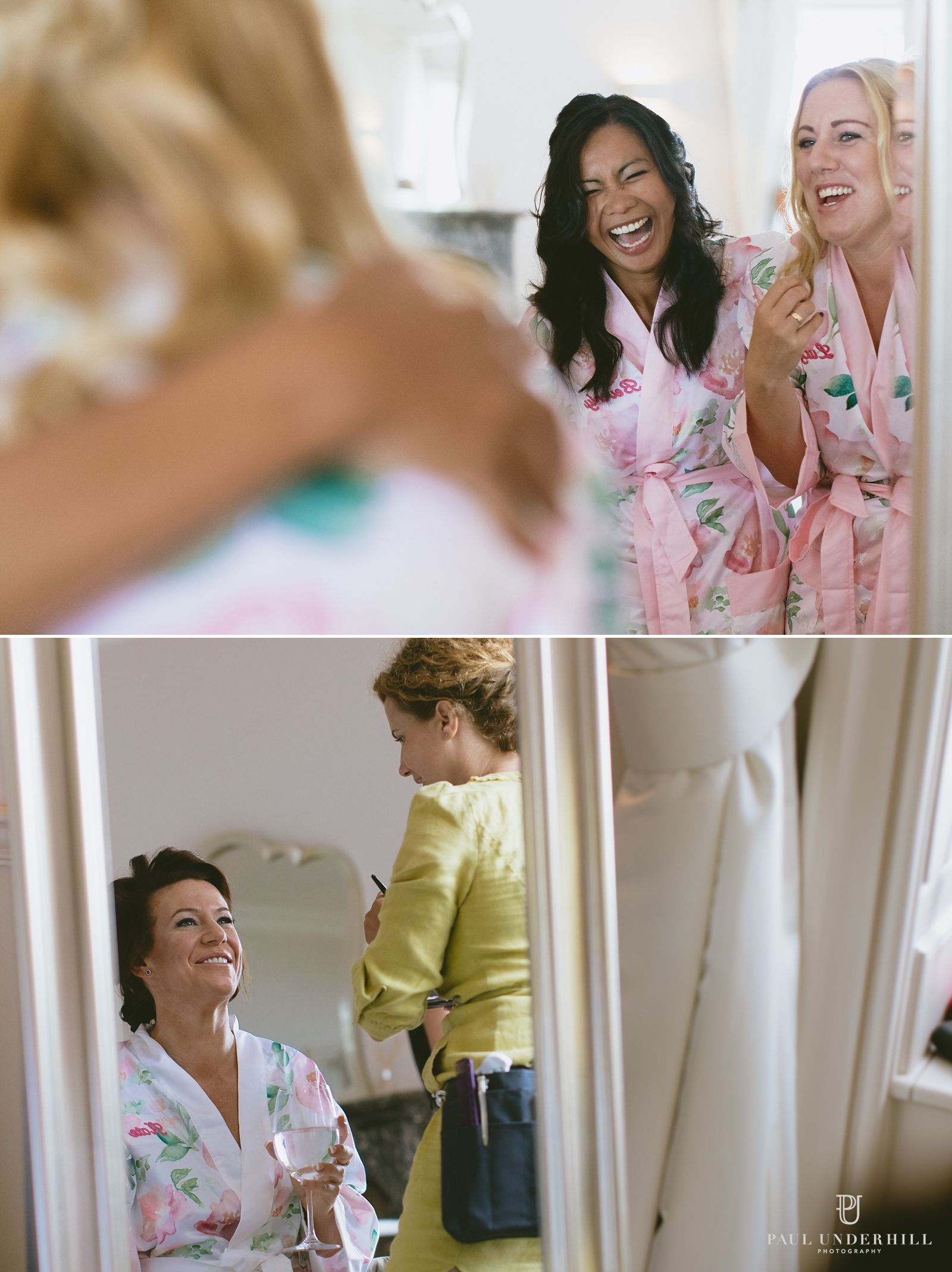bride-gets-ready-pennsylvania-castle-wedding