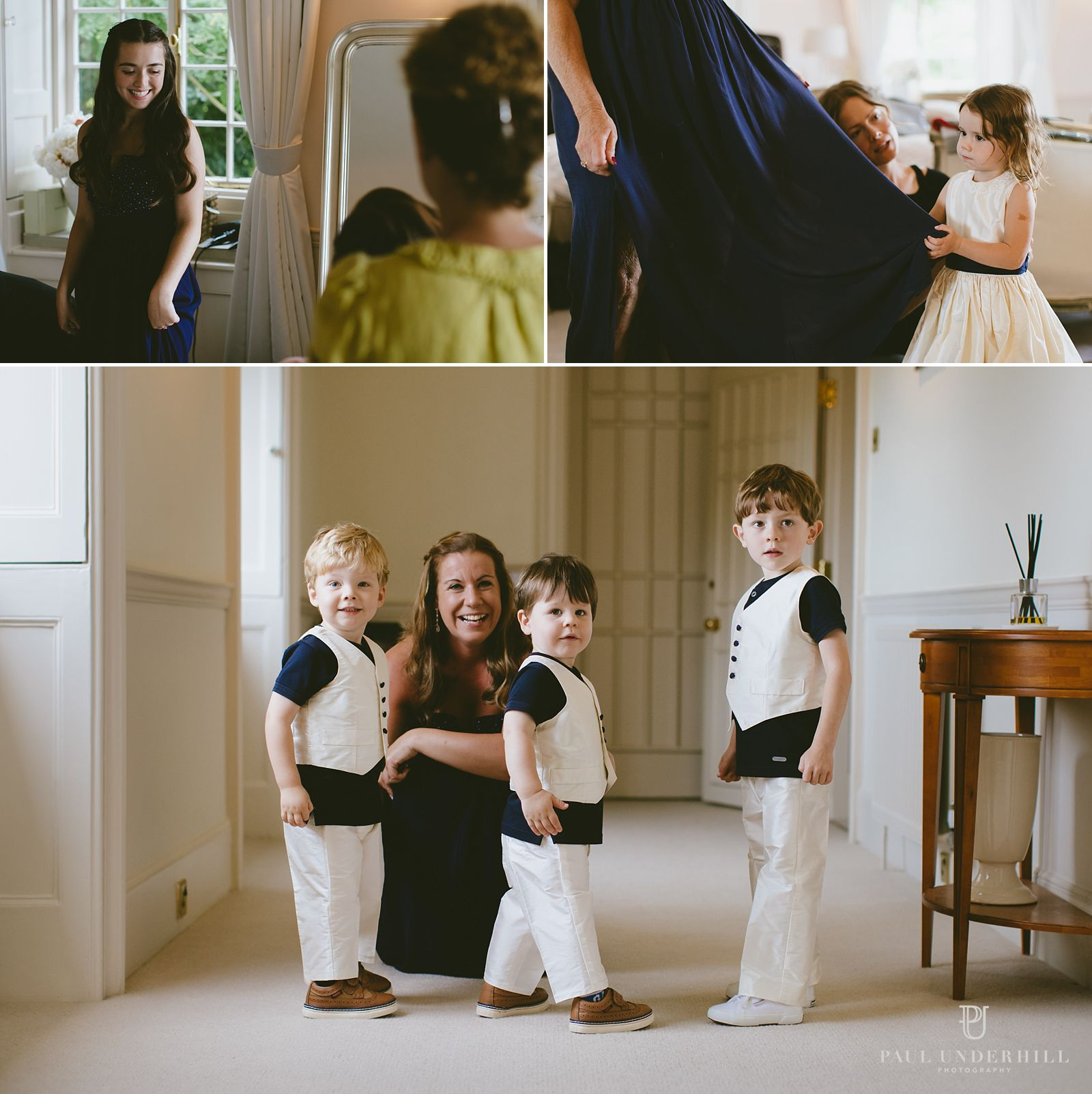 candid-portraits-of-kids-at-wedding