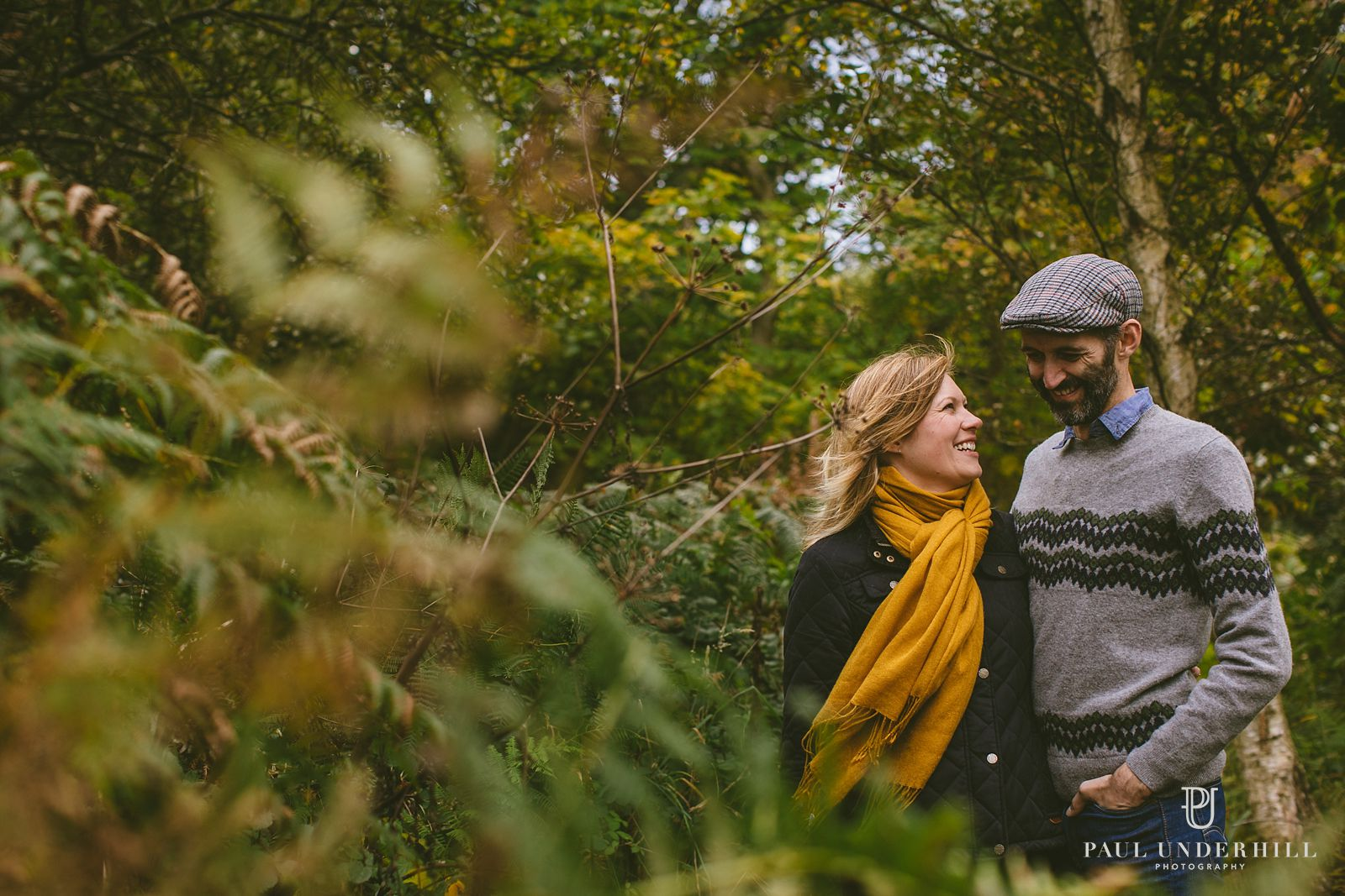 couple-portraits-in-dorset