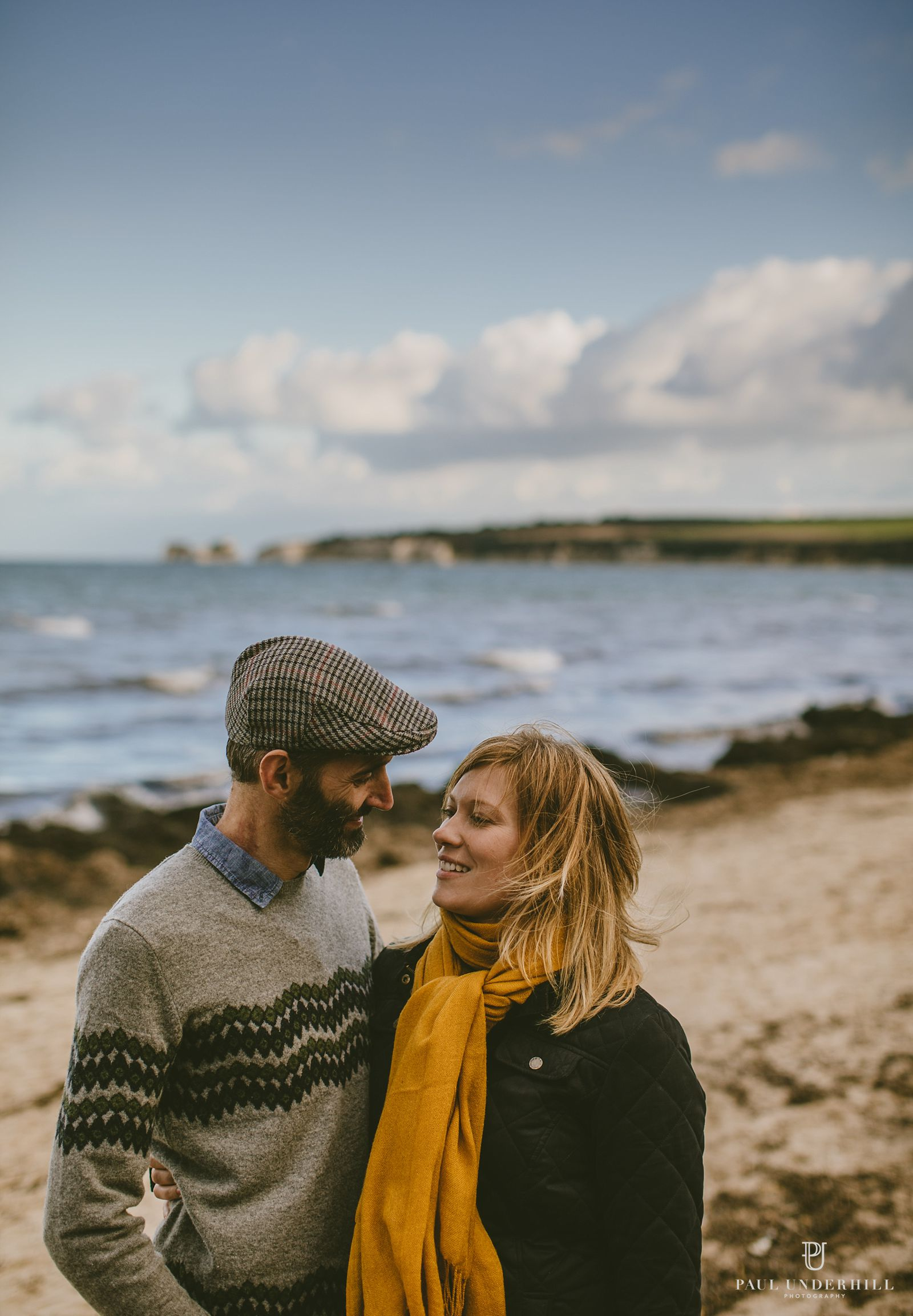 couples-portraits-dorset