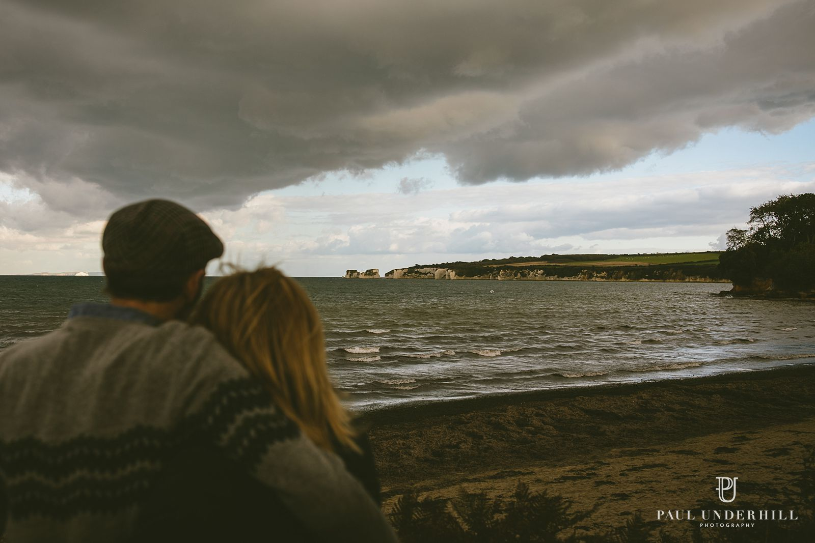 dorset-landscape-photography