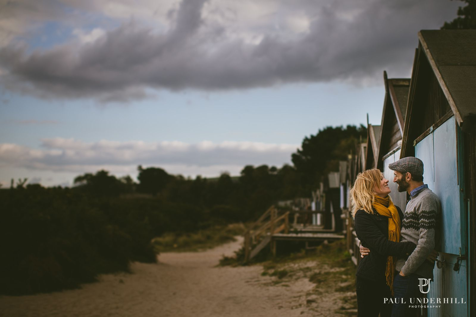 dorset-wedding-photographer