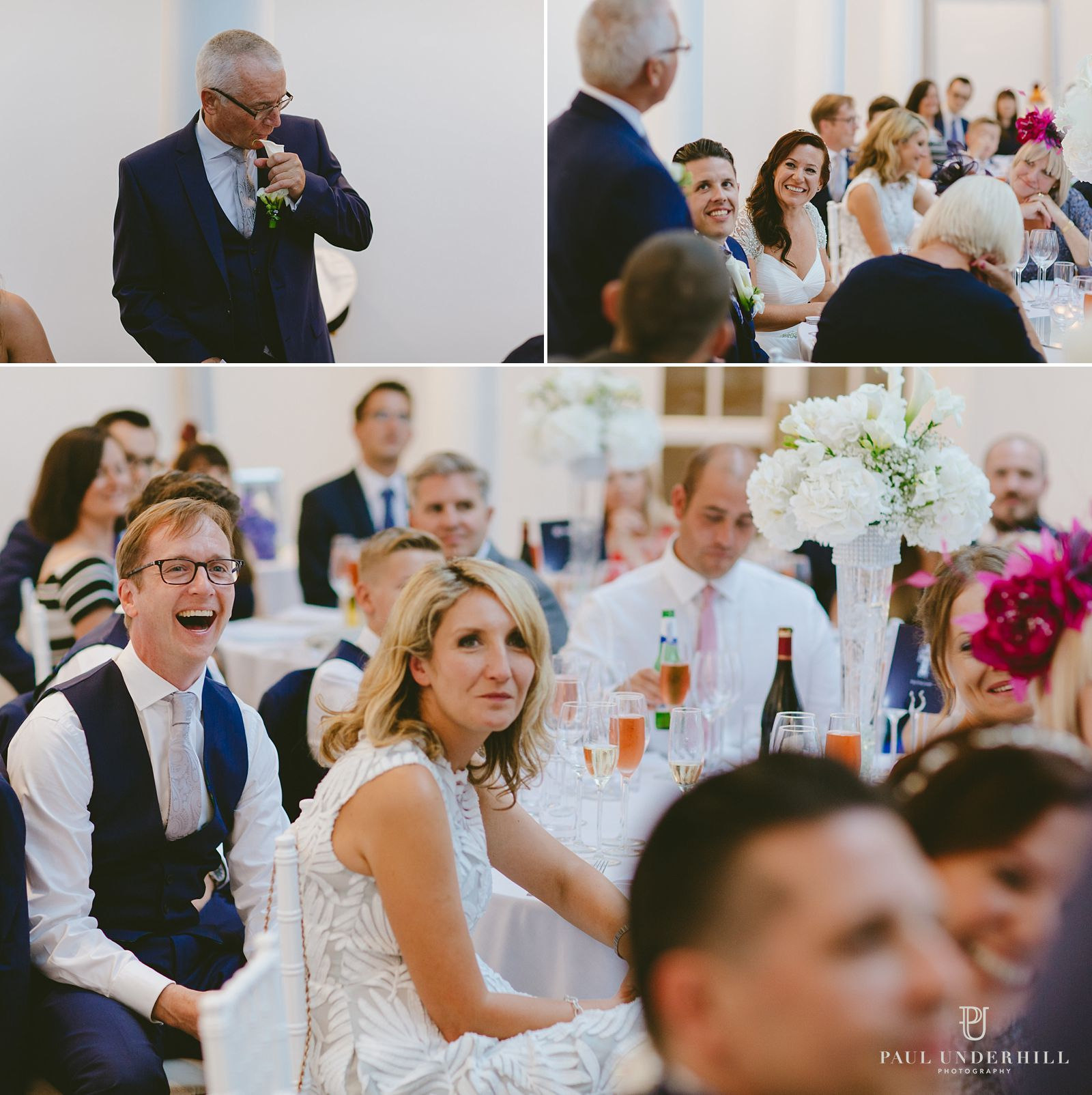 father-of-the-bride-speech