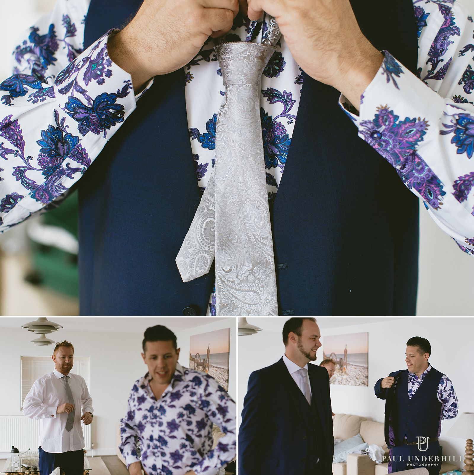 groom-gets-ready-penn-castle-wedding