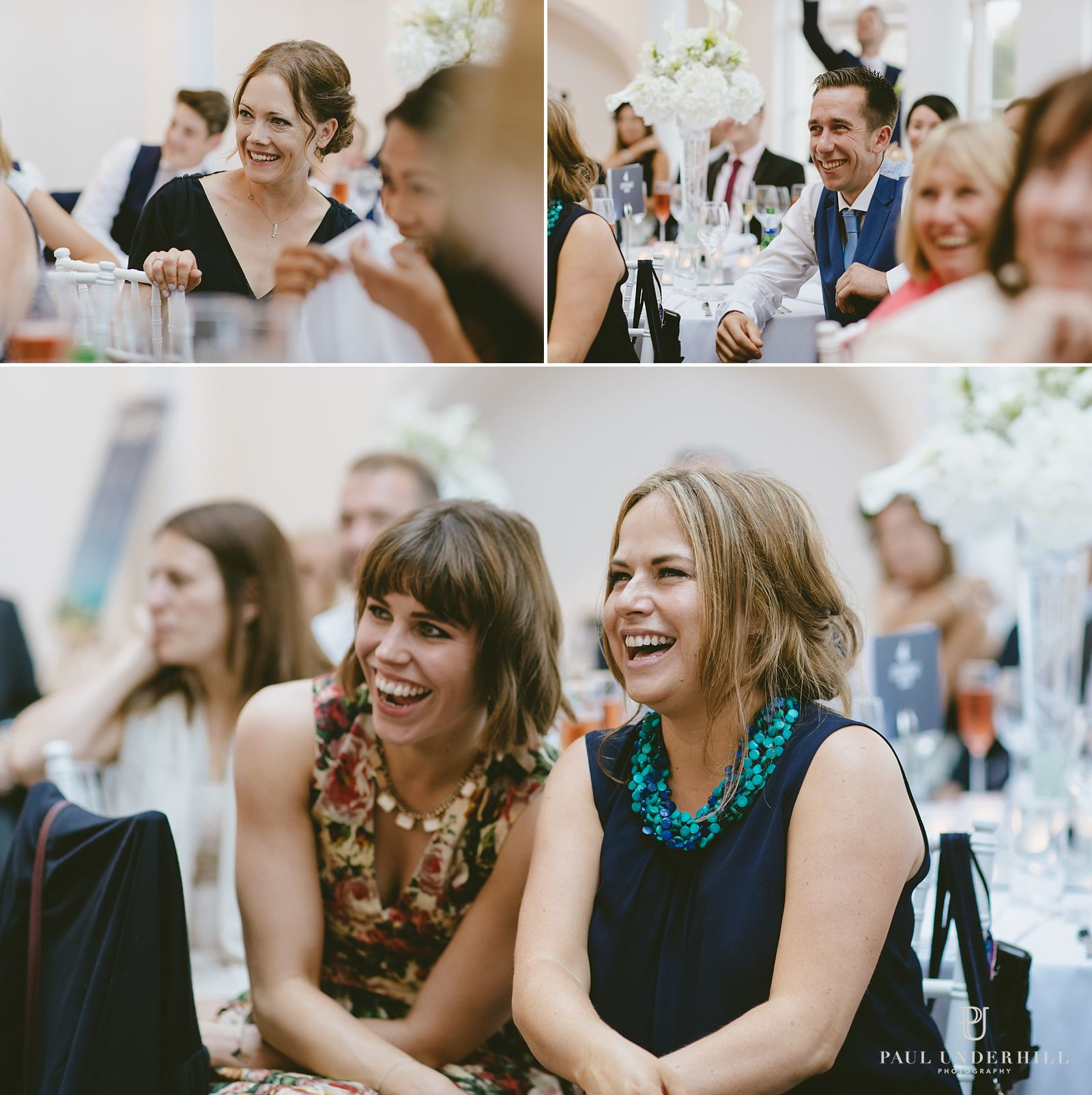 guests-react-to-wedding-speeches