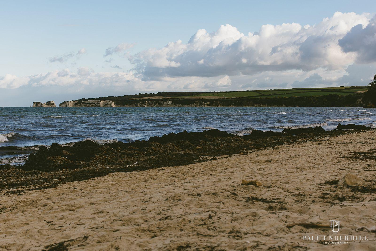 jurassic-coastline-dorset