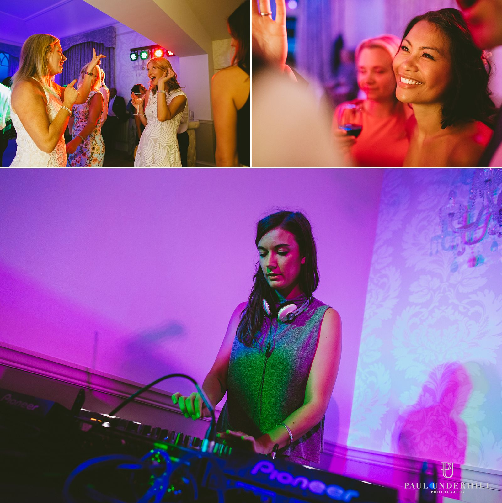 live-music-and-dj-wedding-entertainment