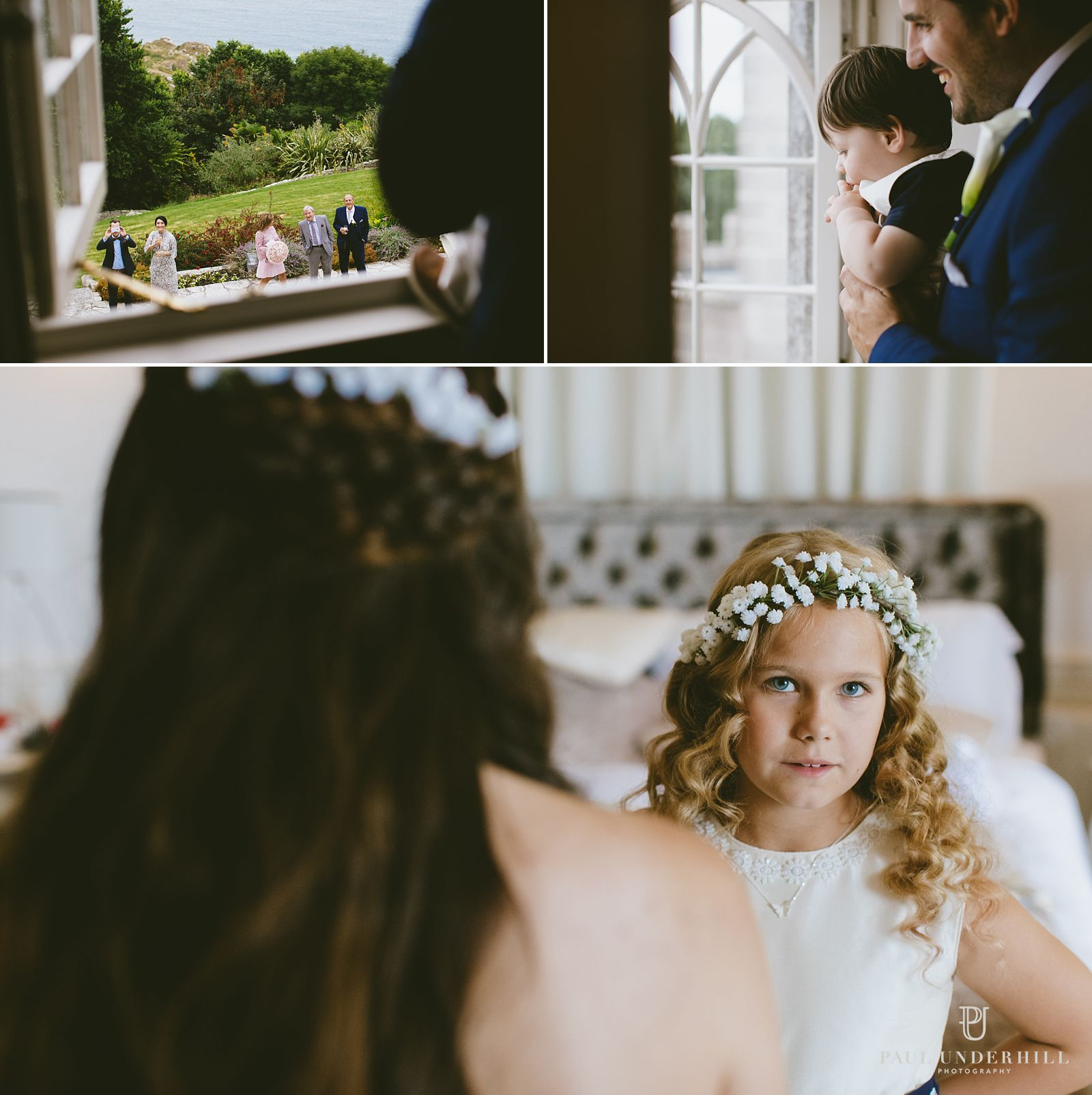 pennsylvania-castle-wedding-photographer