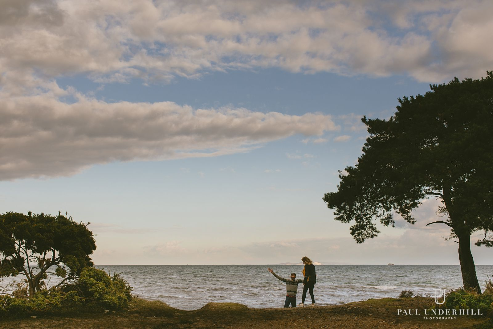 pre-wedding-shoot-dorset