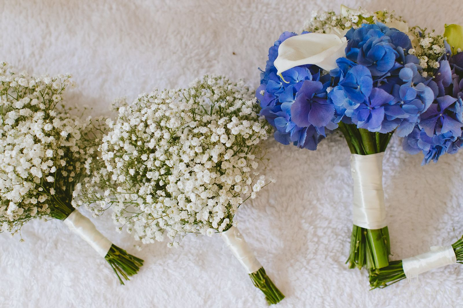 wedding-bouquet-flowers