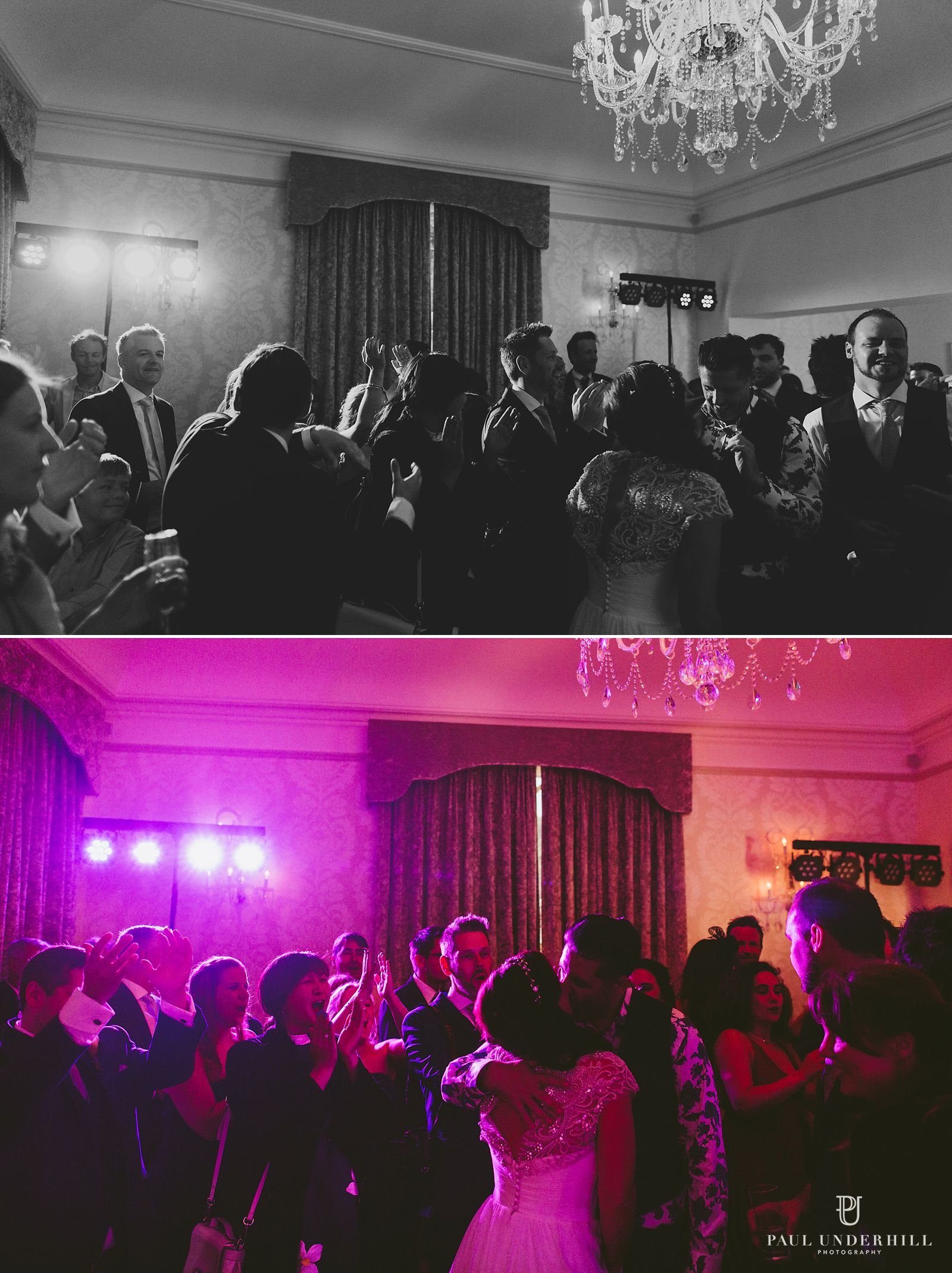 wedding-guests-dancing-penn-castle