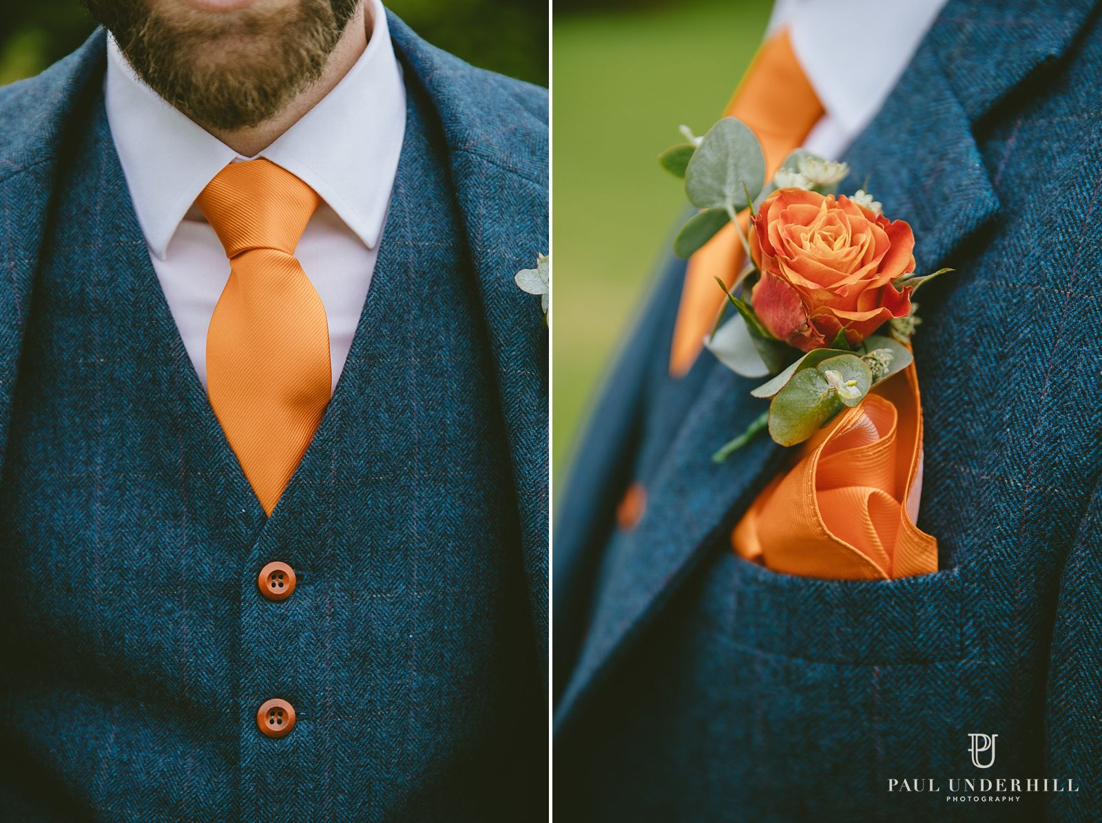 alternative-wedding-fashion-groom