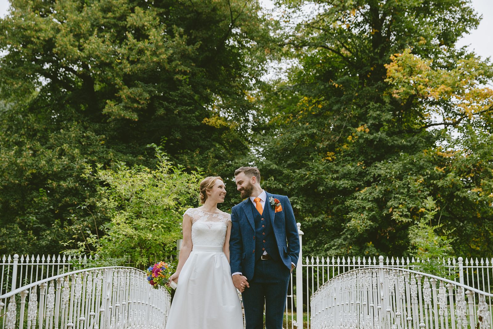 alternative-wedding-photographer-london