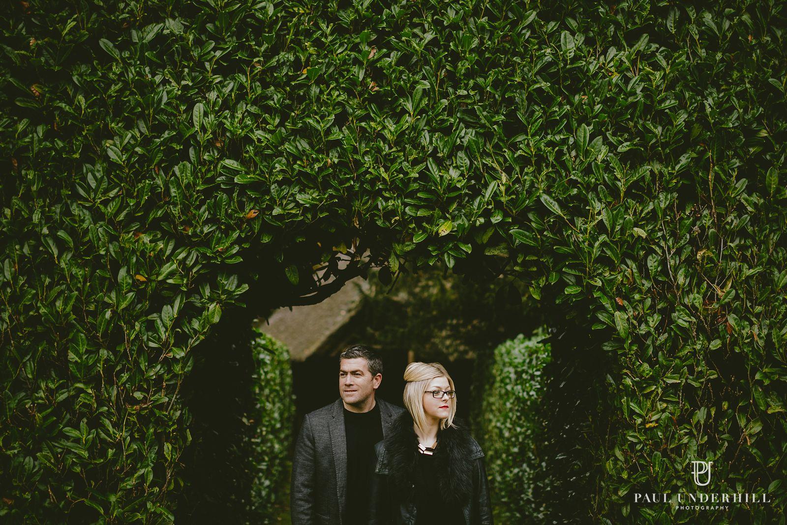 alternative-wedding-photographers-wiltshire