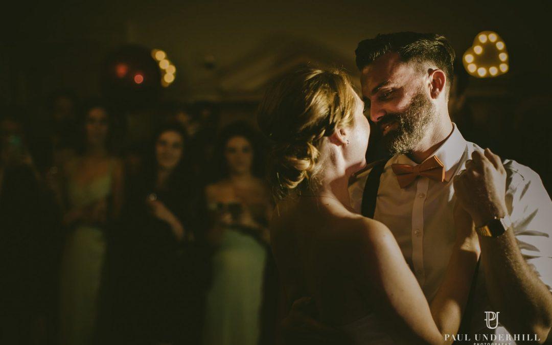 London wedding photographers | Morden Hall | Claire+Alistair