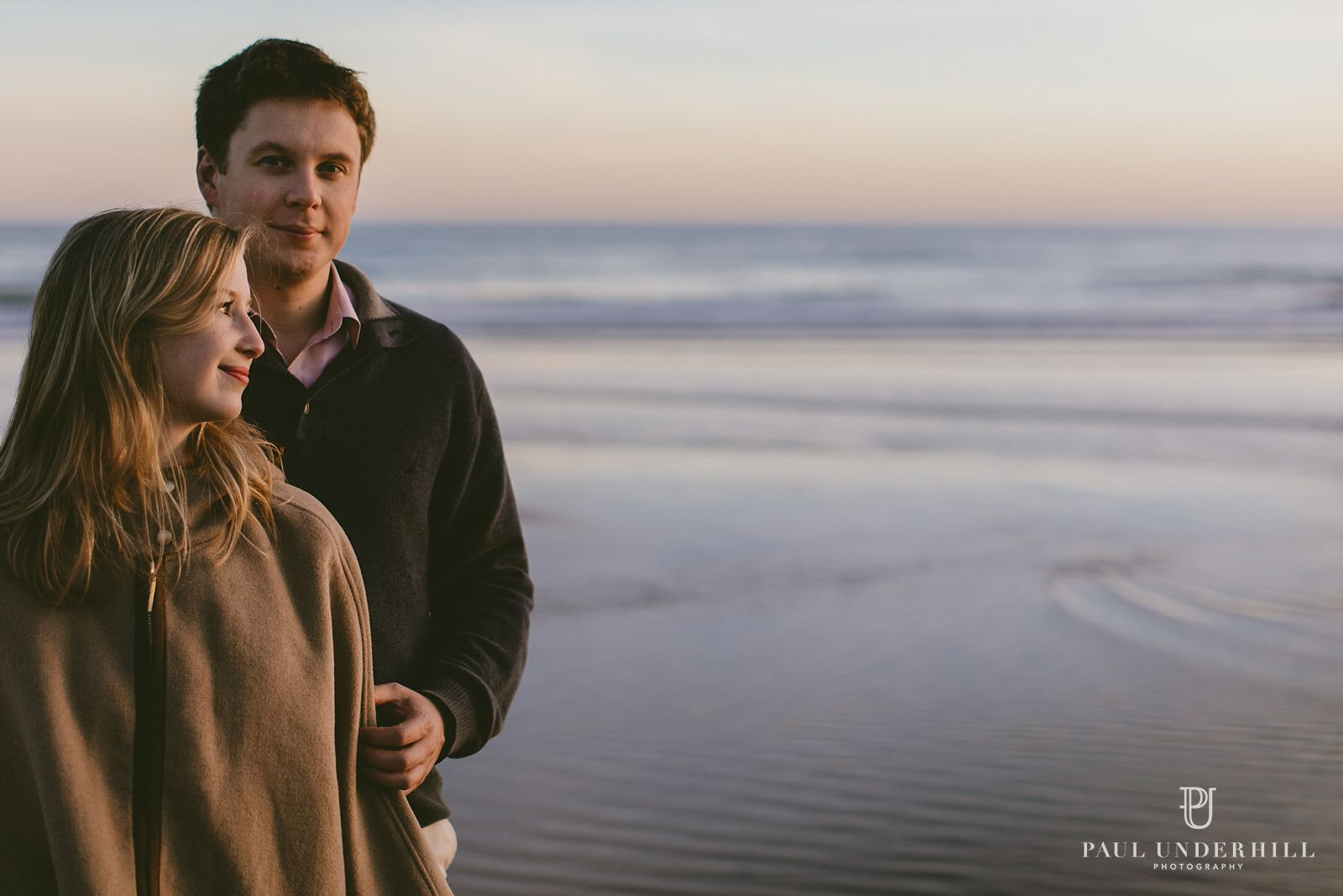 bournemouth-beach-pre-wedding-photography