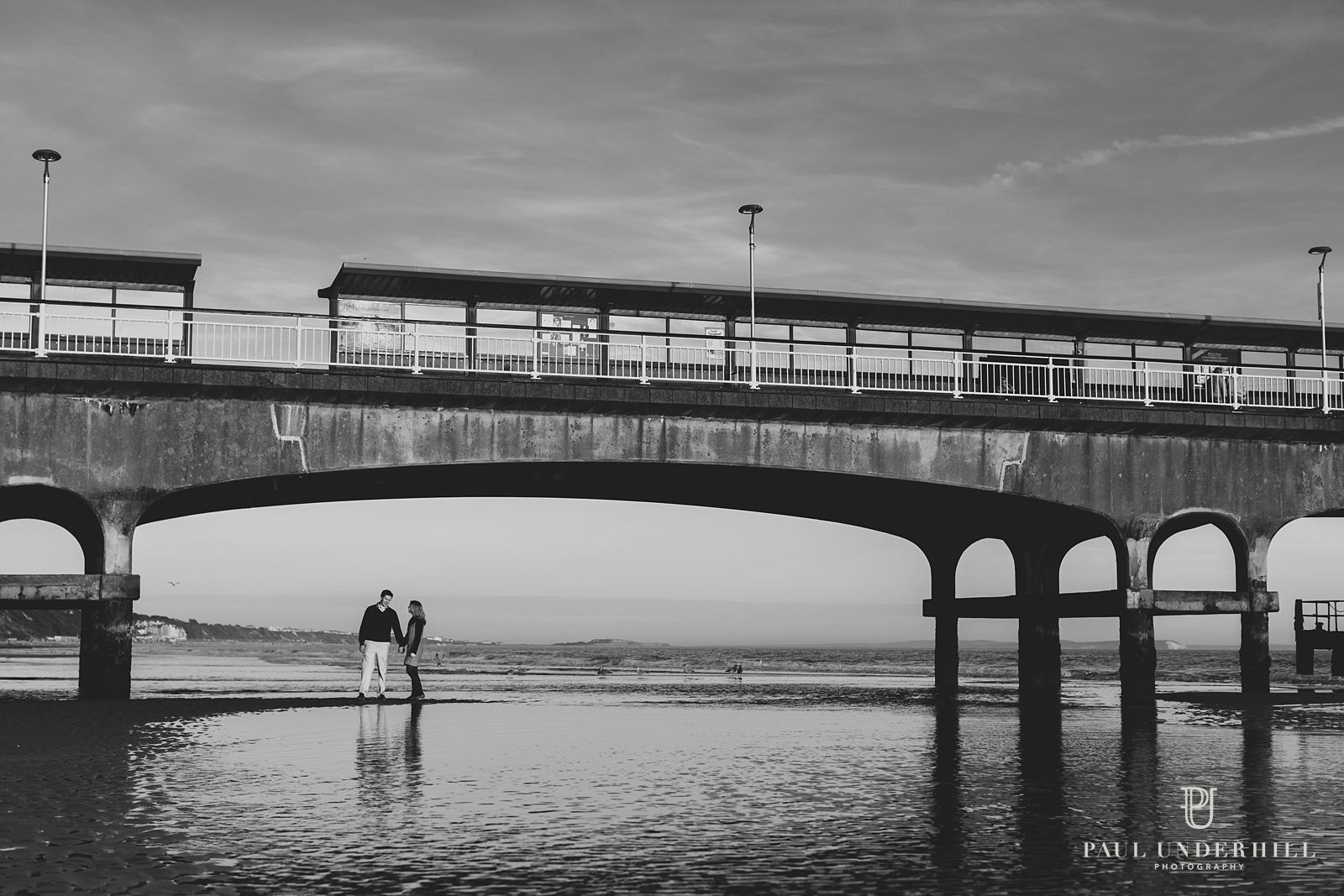 bournemouth-pier-couples-photography