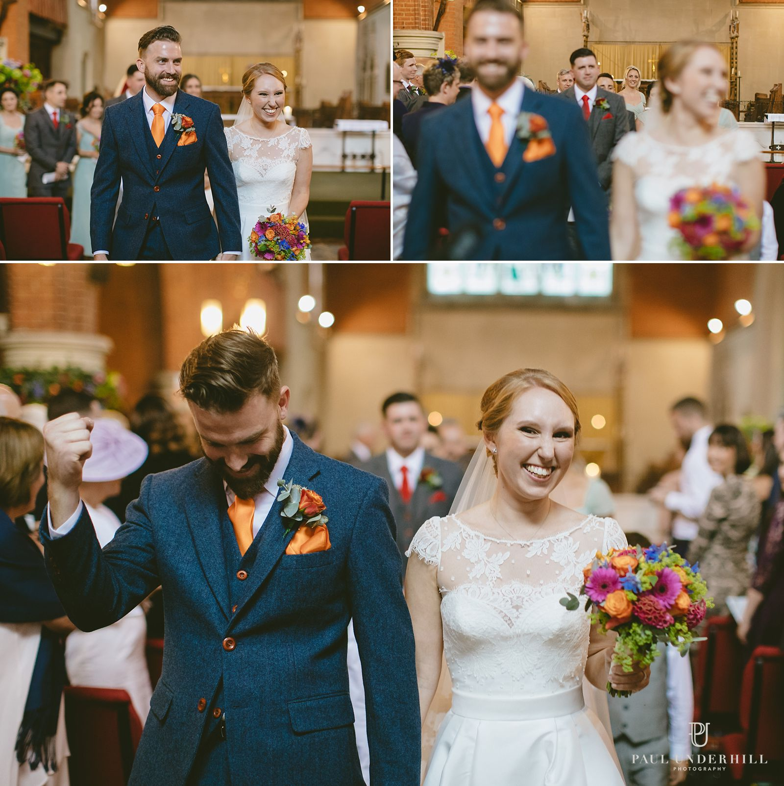 bride-and-groom-leave-church