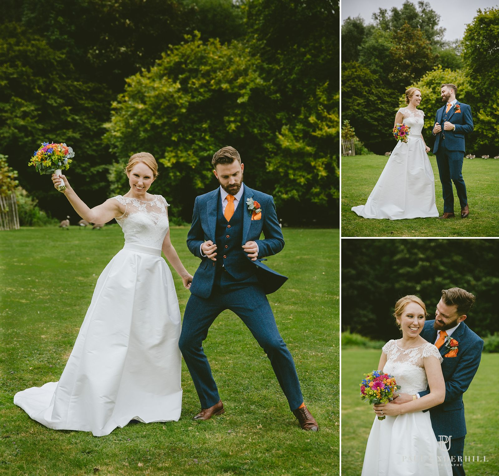 bride-and-groom-portraits-morden-hall-london