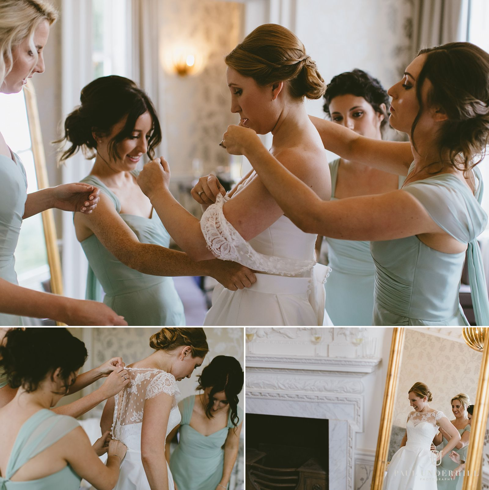 bride-getting-ready-at-morden-hall