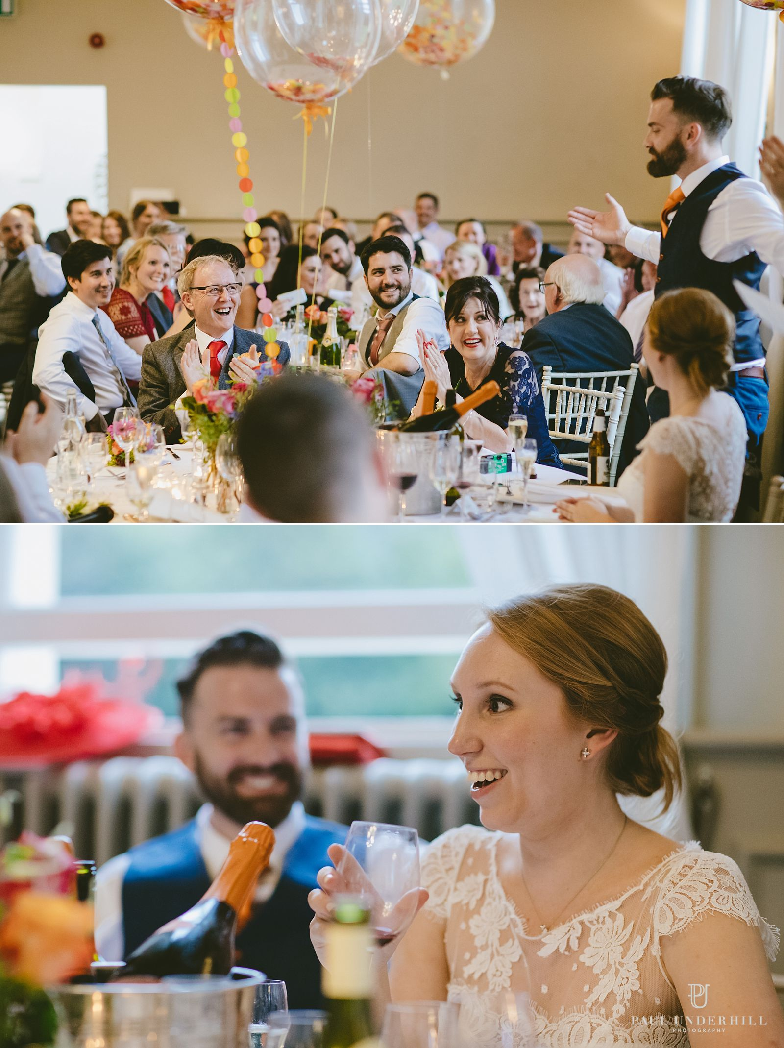 bride-reacts-to-wedding-speech