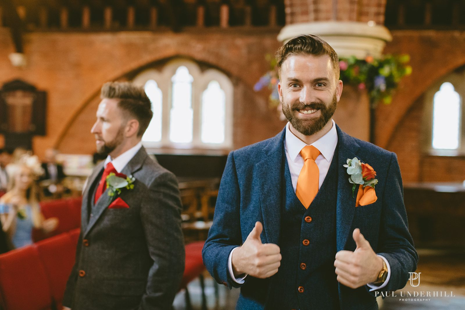 candid-fun-portrait-of-groom