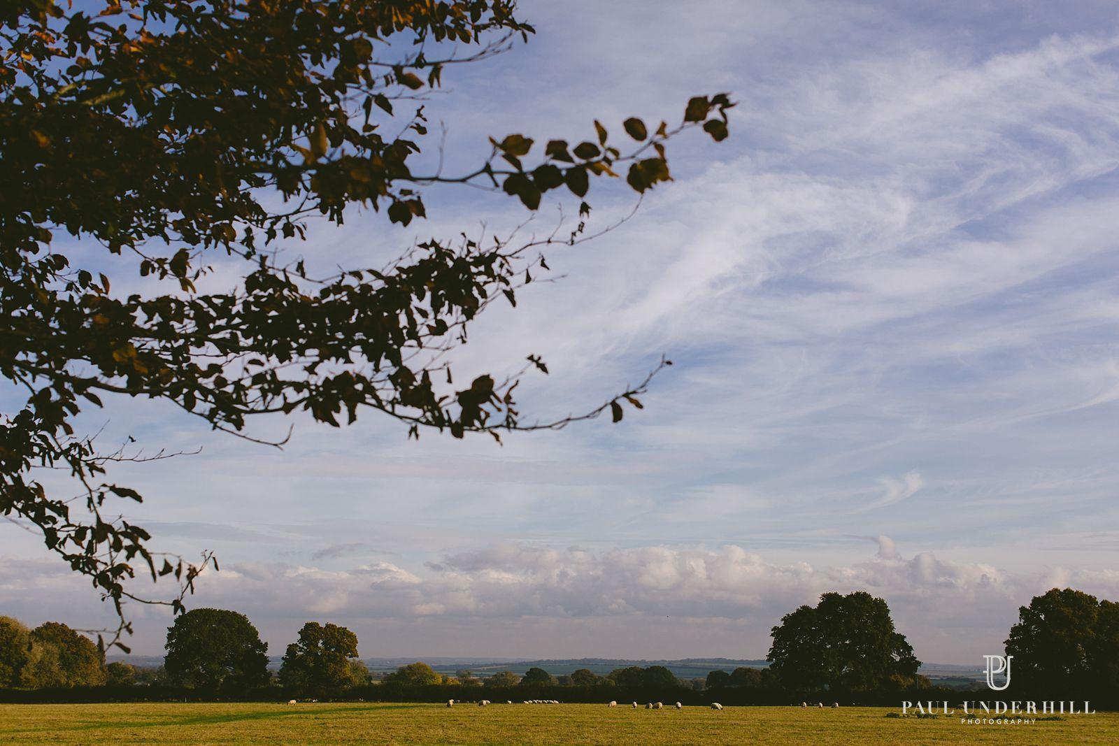 country-views-around-larmer-tree-gardens