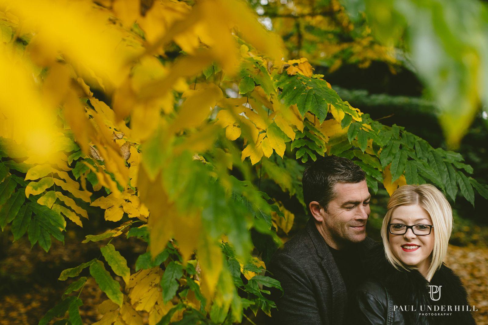 couple-portraits-pre-wedding-shoot