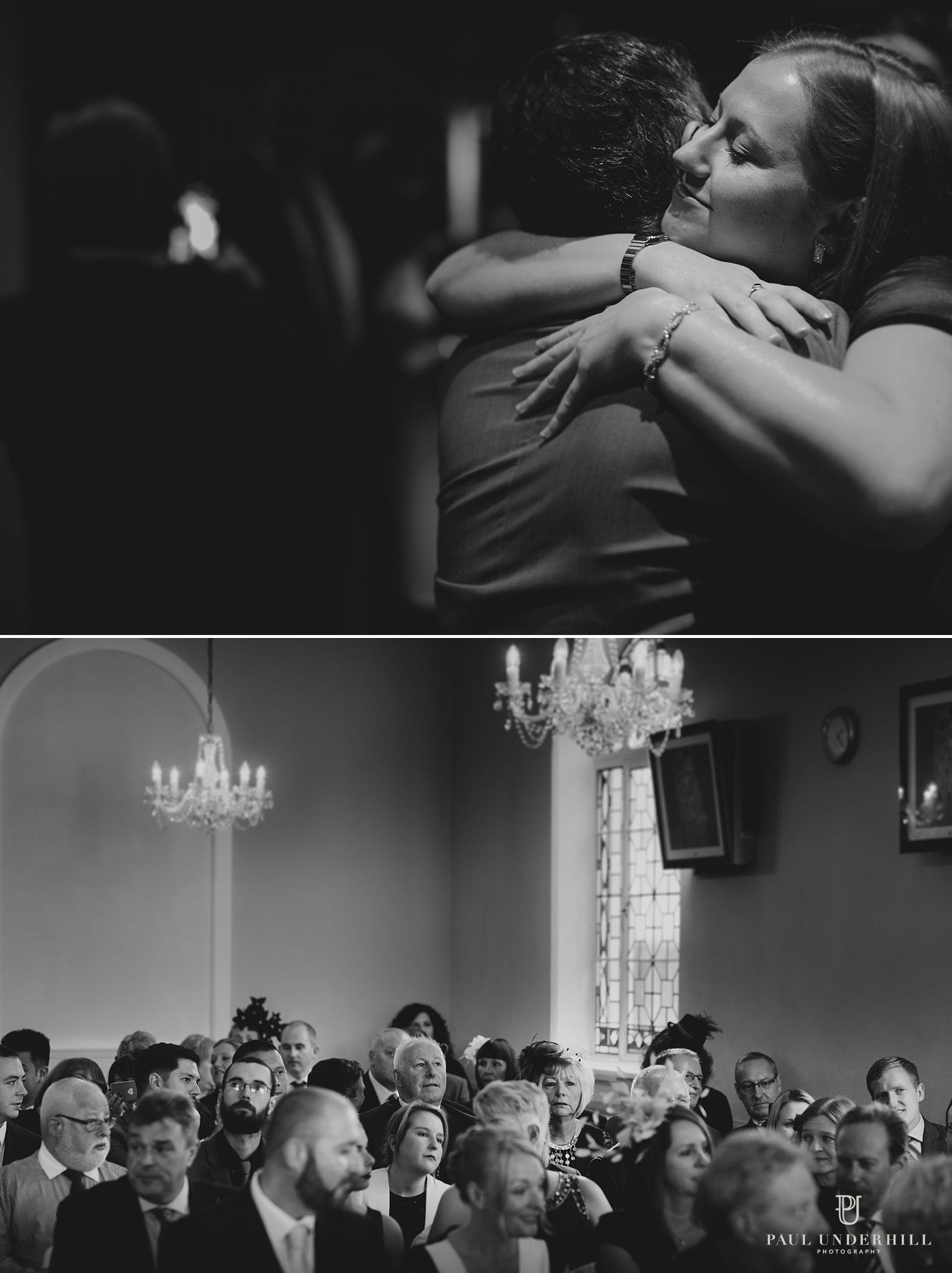 creative-black-and-white-wedding-photography