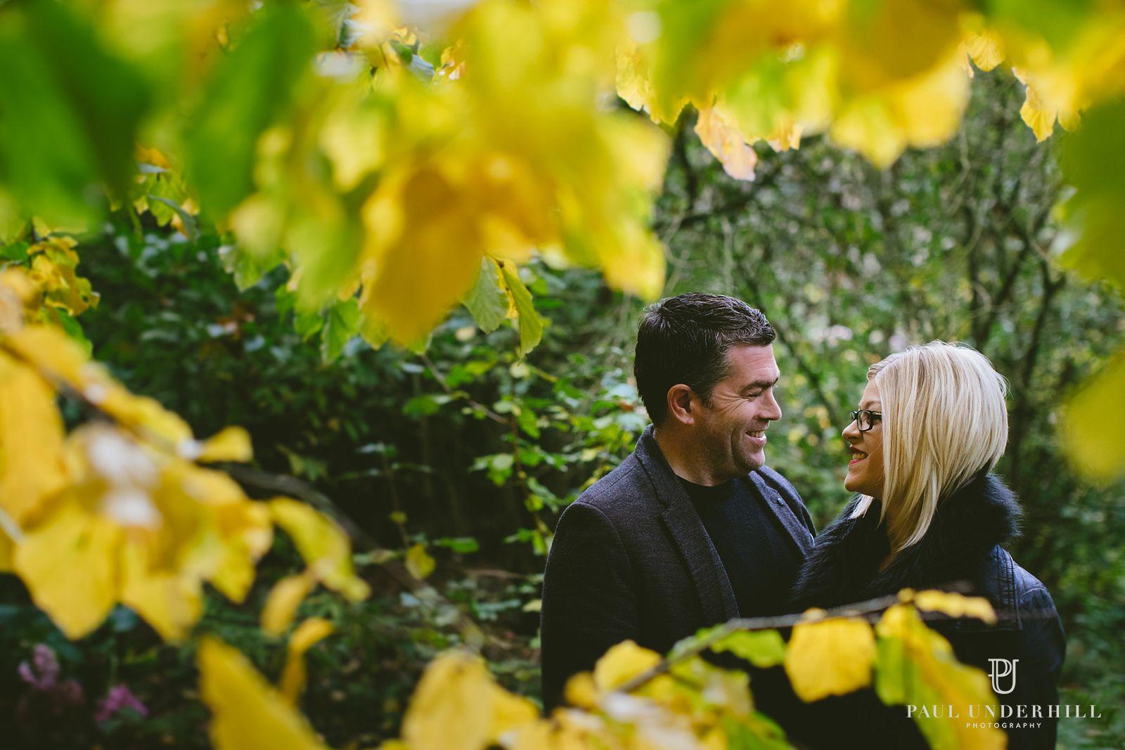 creative-photography-larmer-tree-gardens