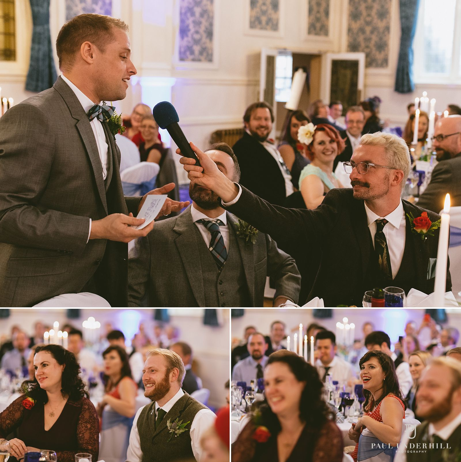 documentary-photography-wedding-speech
