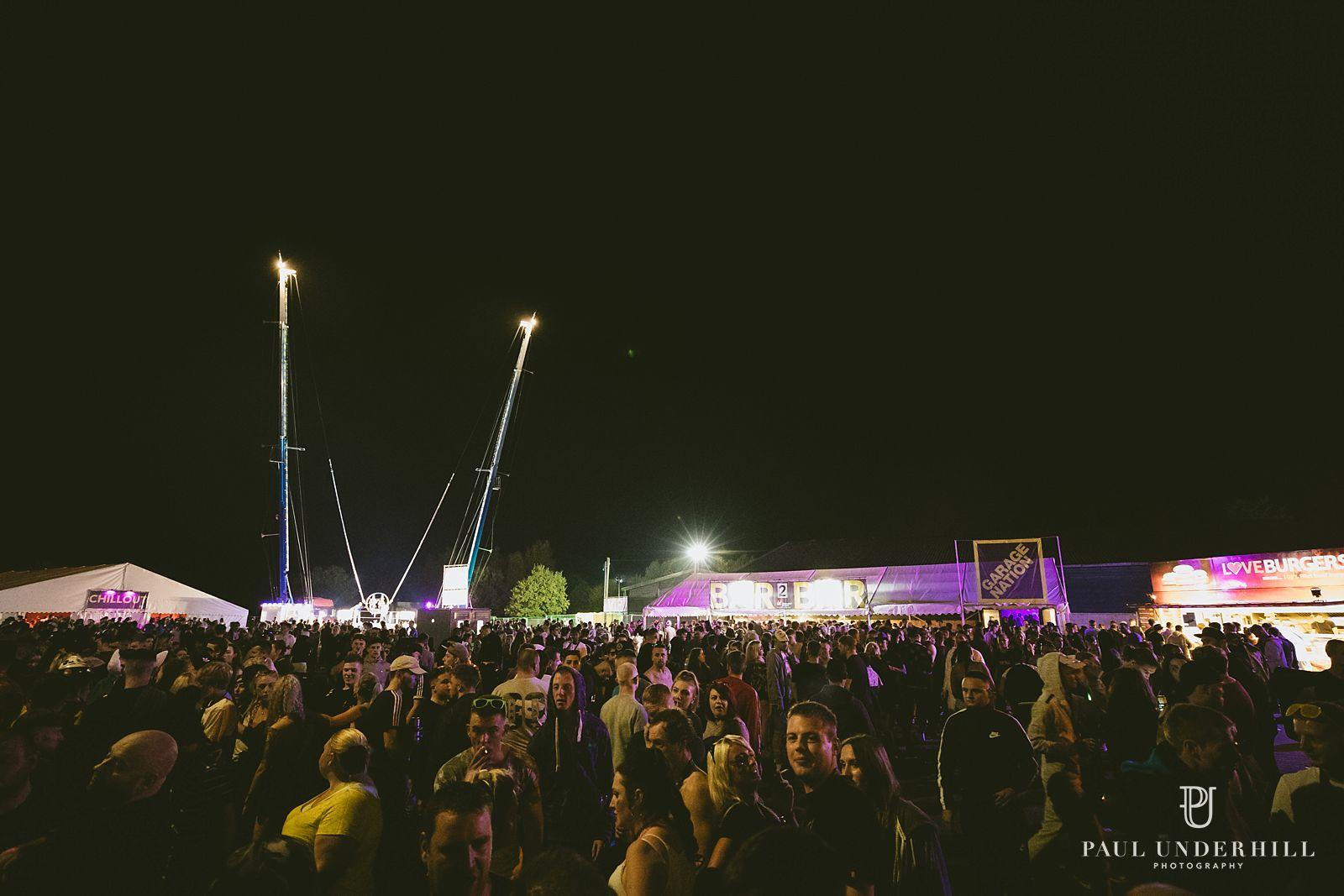 event-photography-festivals00010