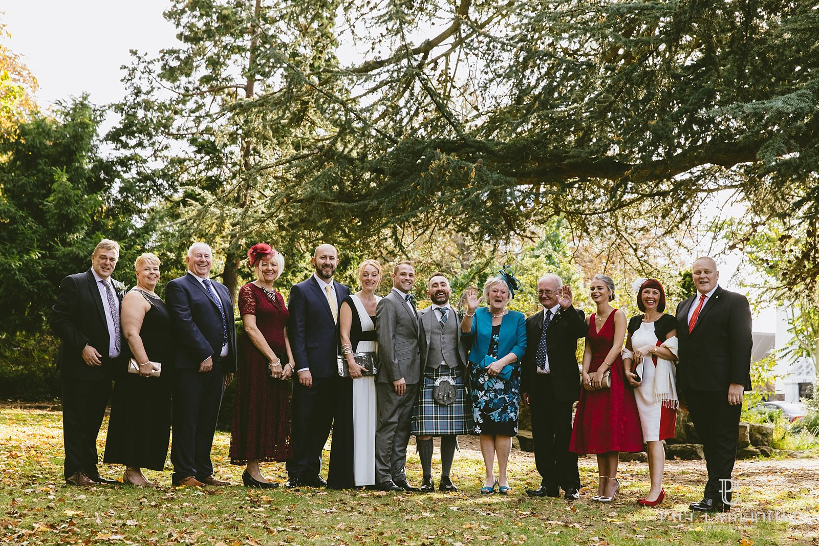 fun-group-photo-london-wedding