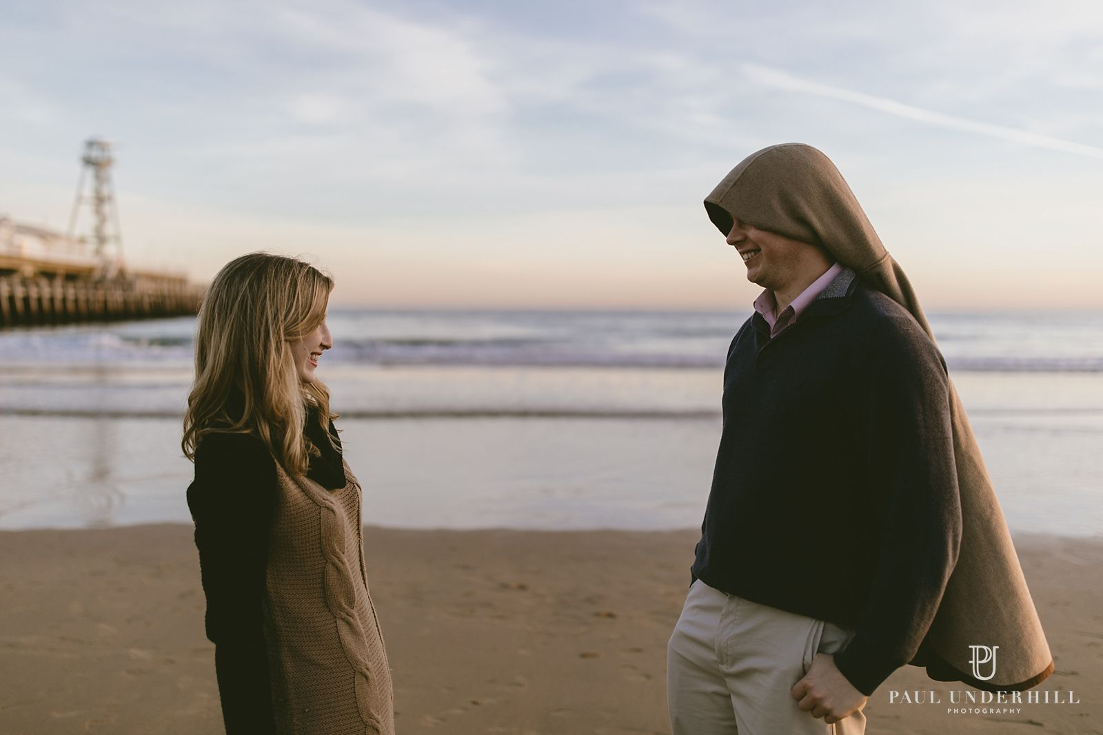 fun-moments-bournemouth-pre-wedding-shoot