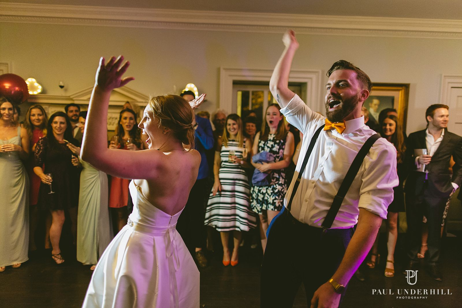 fun-moments-captured-london-wedding