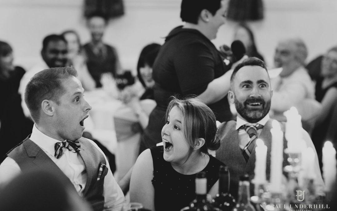 London wedding photographer   Simon+Stewart