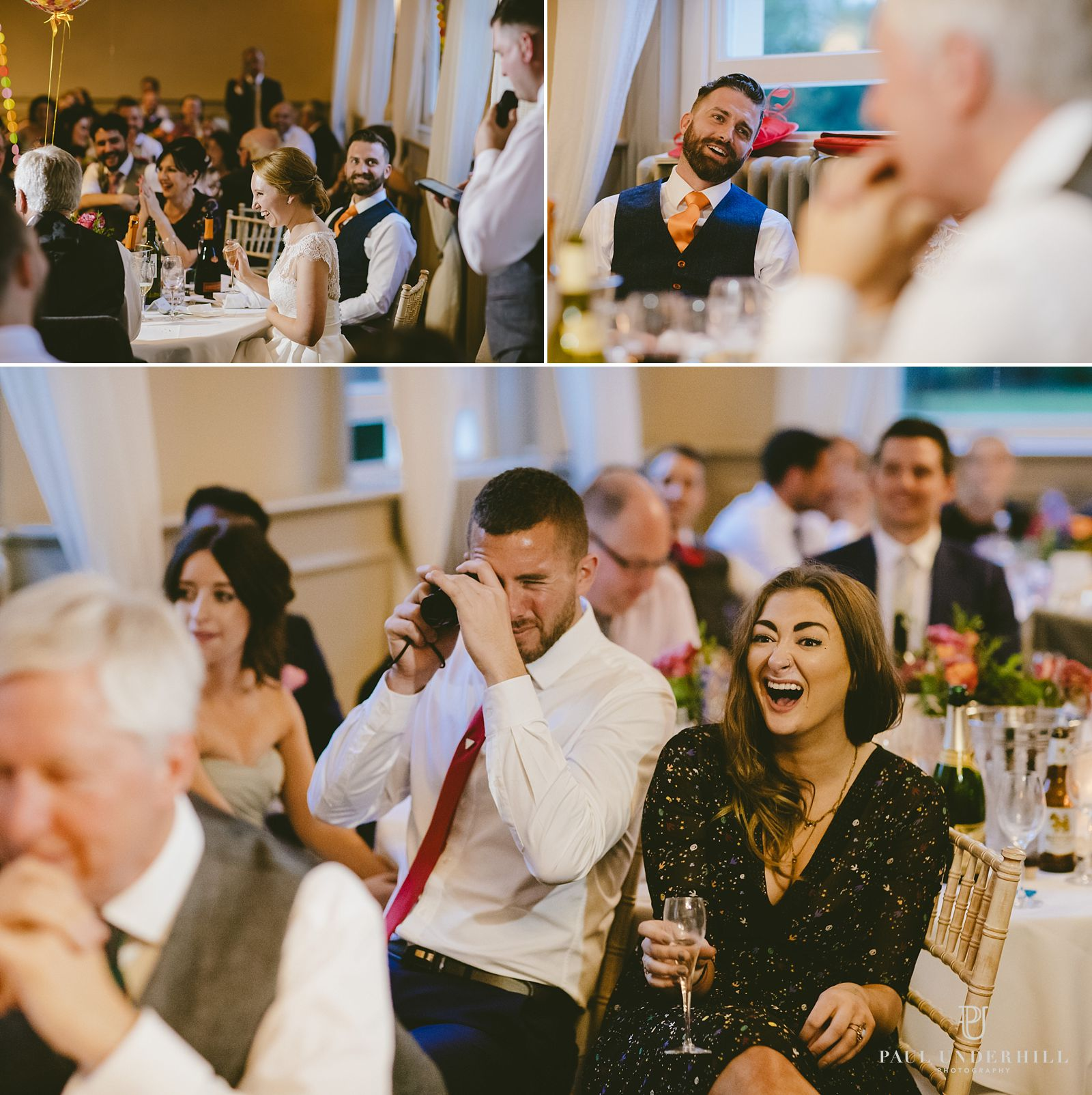 fun-moments-wedding-speeches