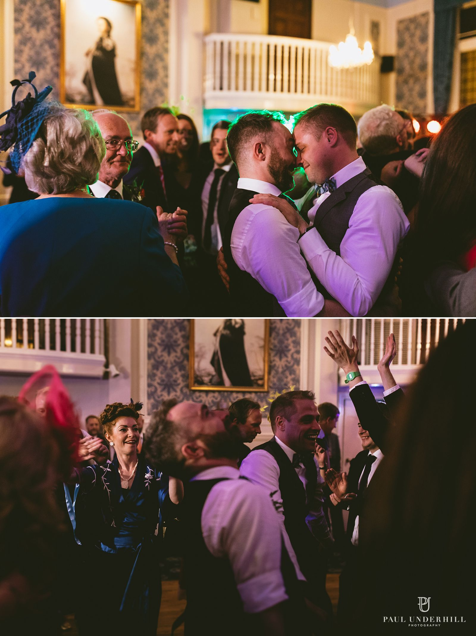 gay-couple-dancing-london-wedding