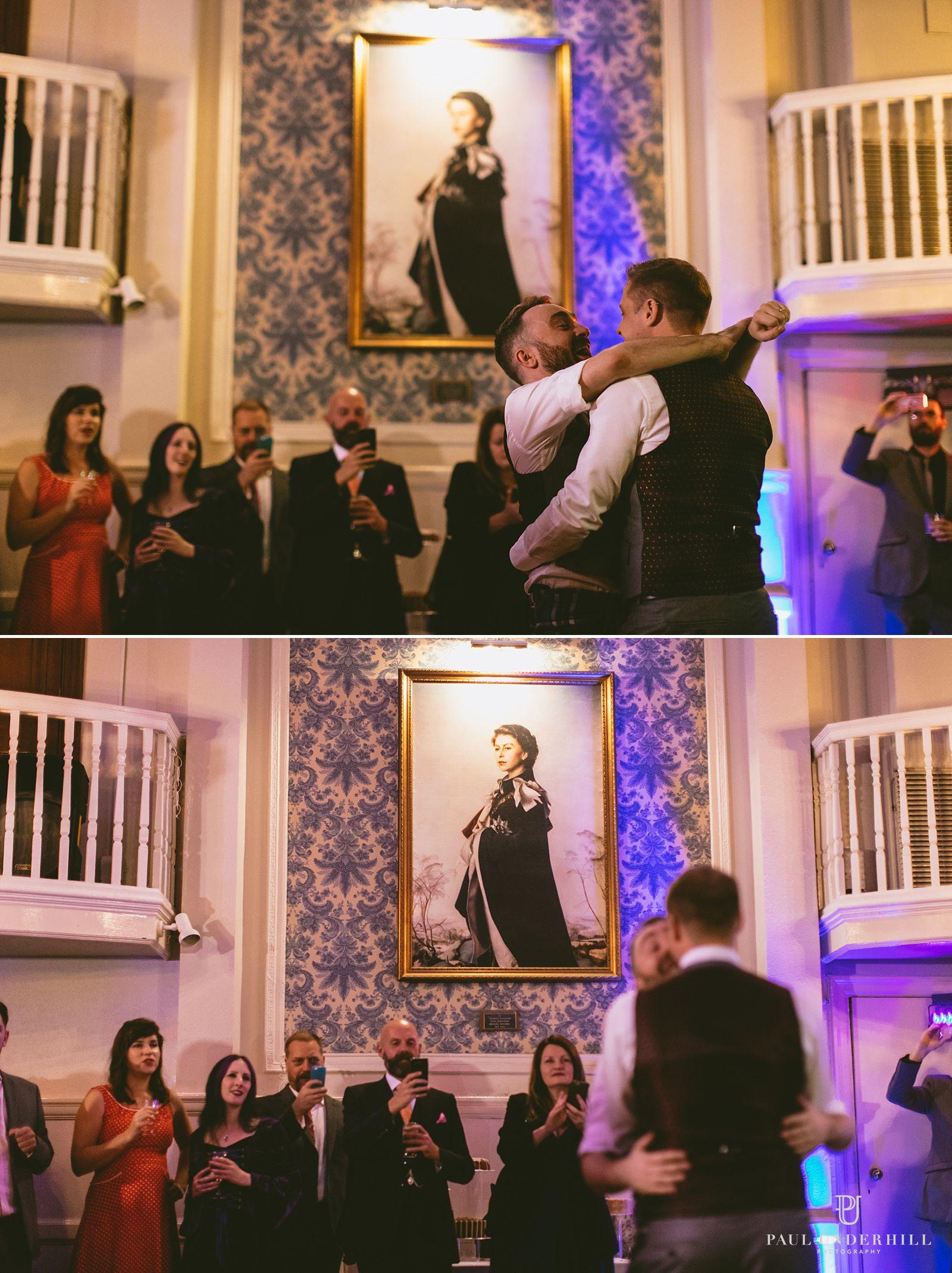 gay-wedding-first-dance