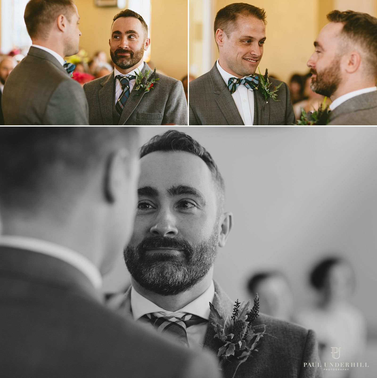 gay-wedding-photographers-in-london