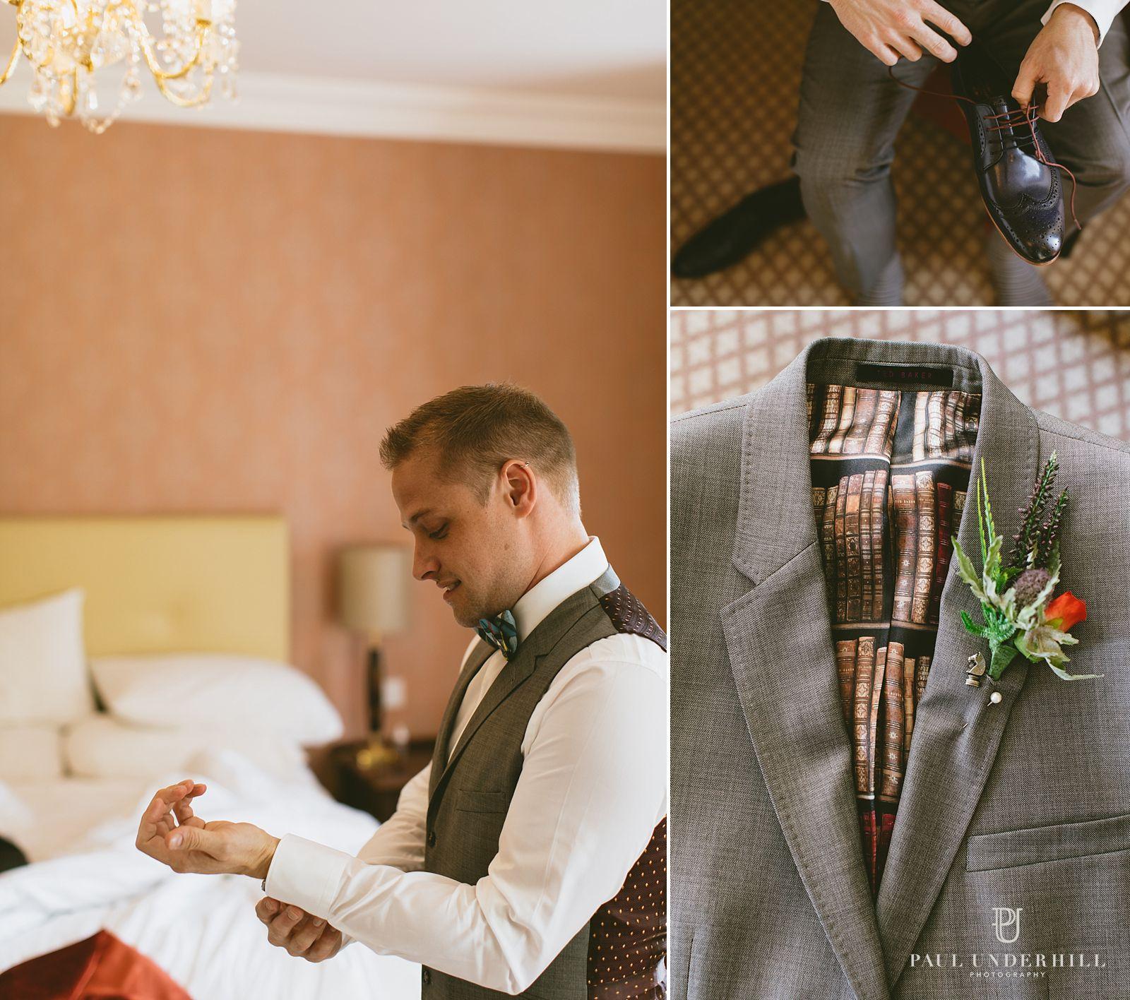 groom-getting-ready-london-wedding