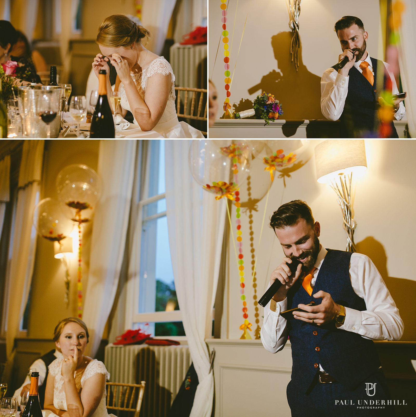 grooms-wedding-speech