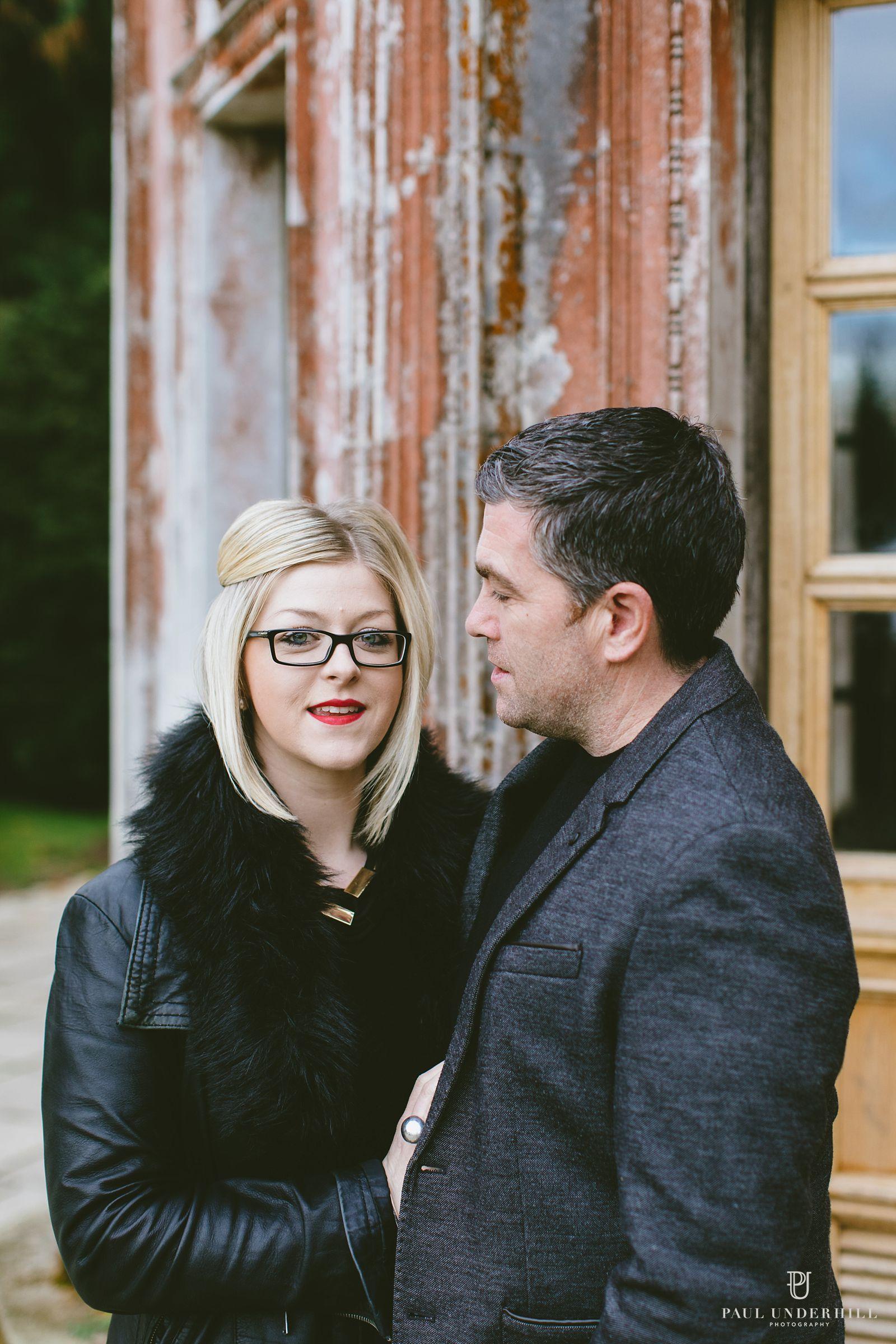 larmer-tree-gardens-wedding-photographer