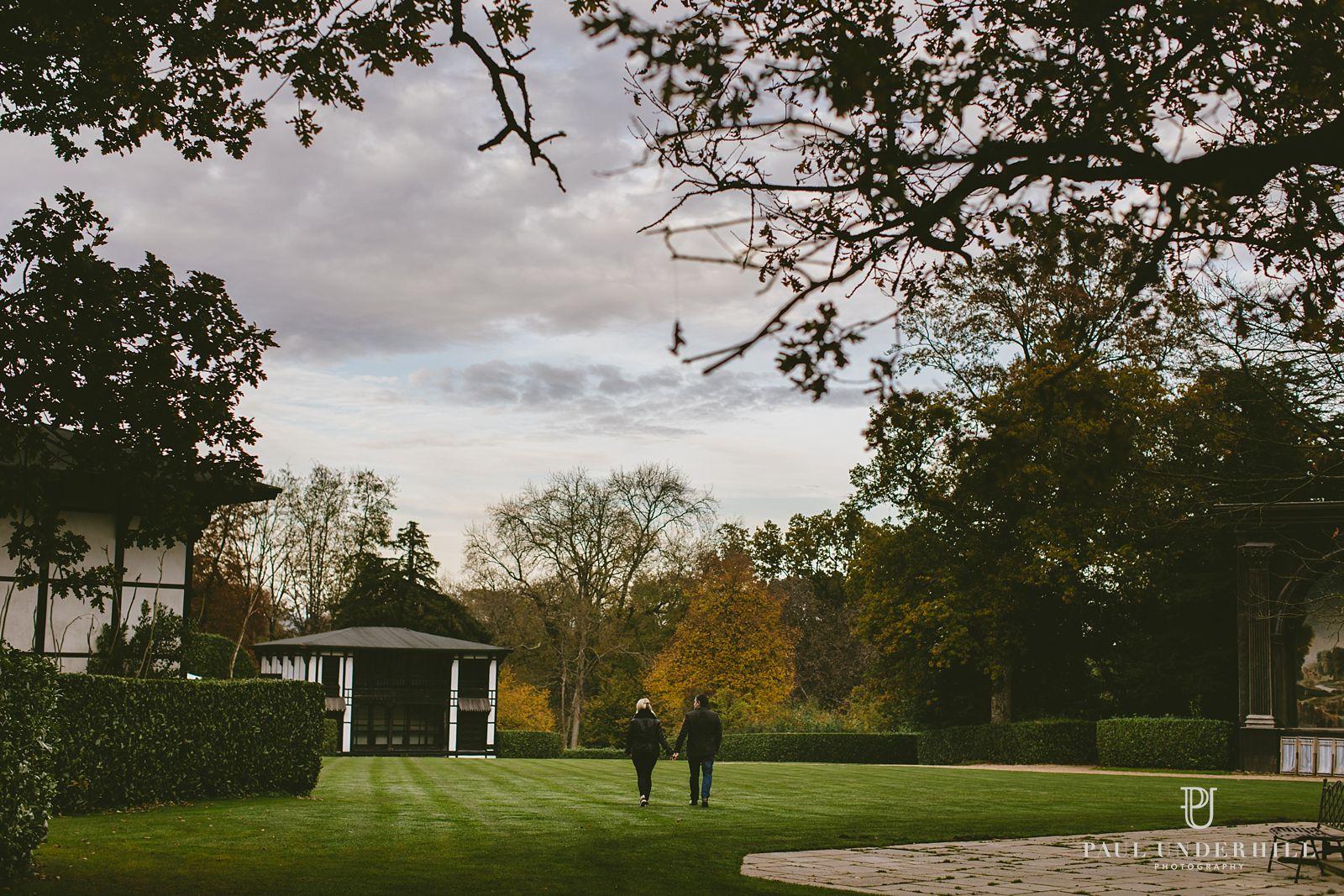 larmer-tree-gardens-wedding-venue