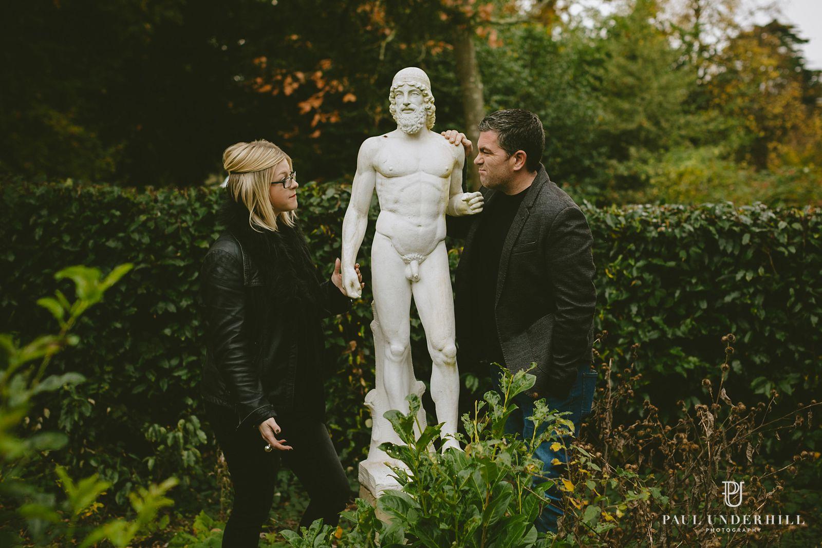 larmer-tree-gardens-salisbury