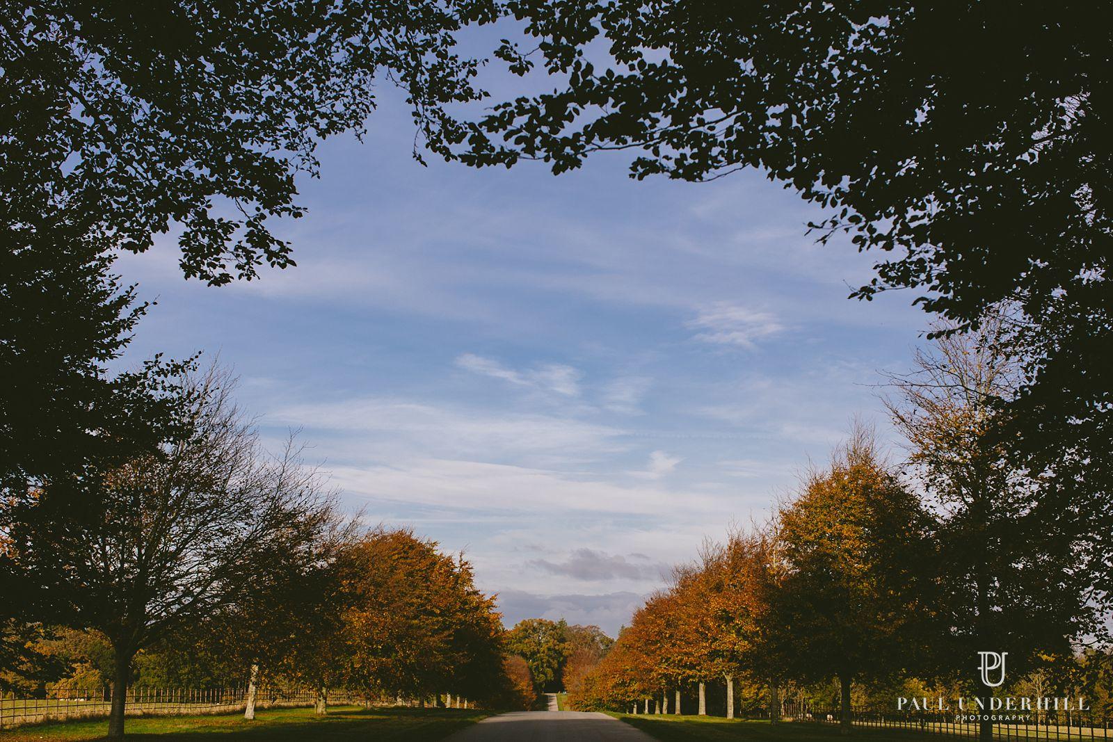 larmer-tree-gardens-entrance