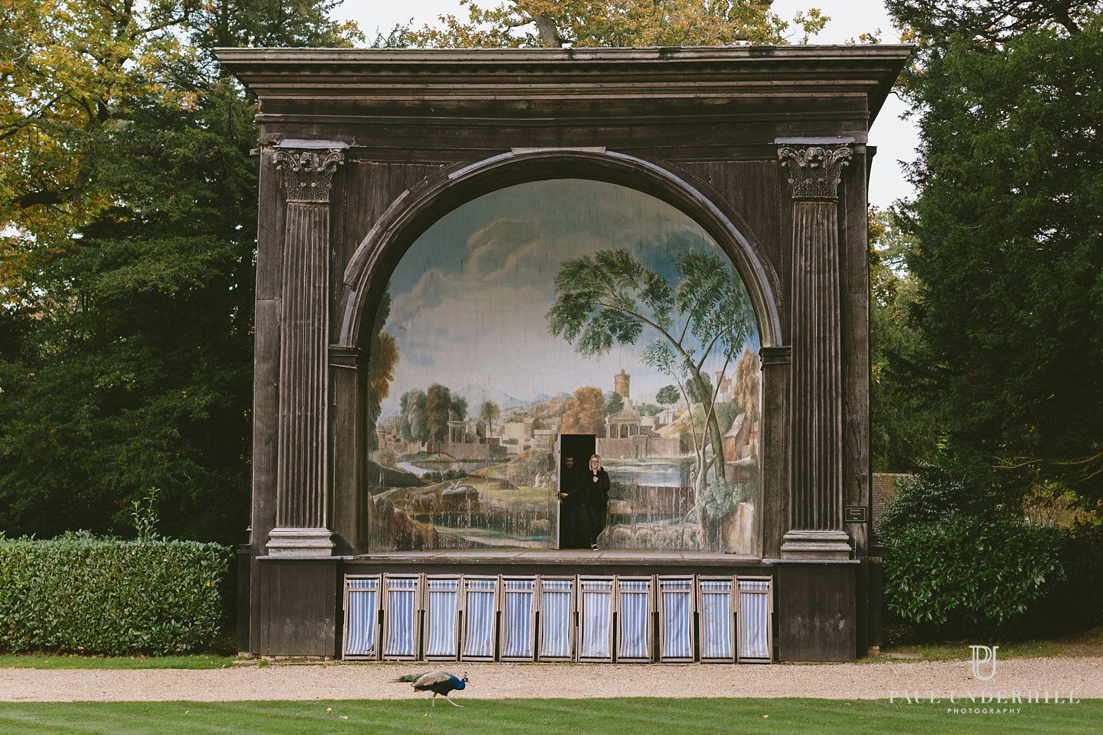 larmer-tree-gardens-theatre