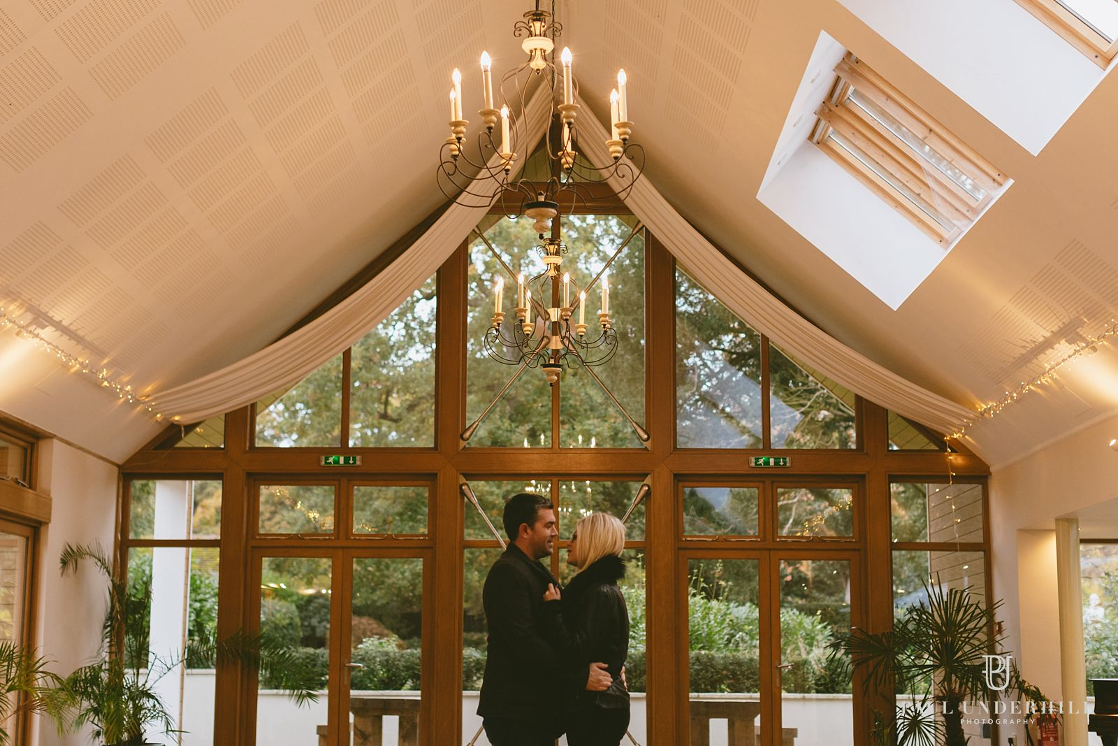 larmer-tree-wedding-venue