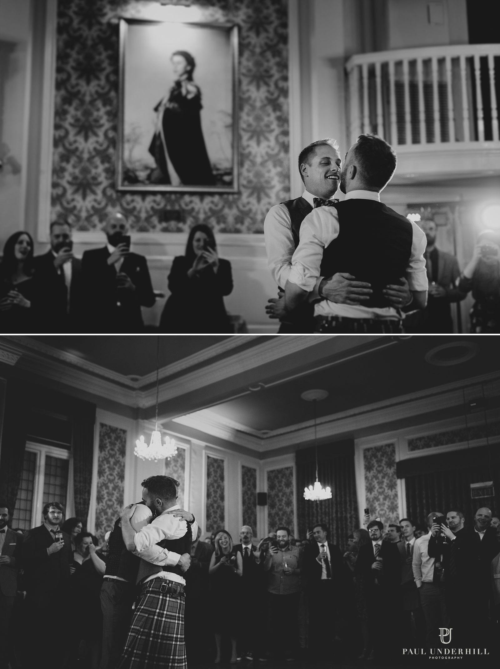london-gay-wedding-photographers