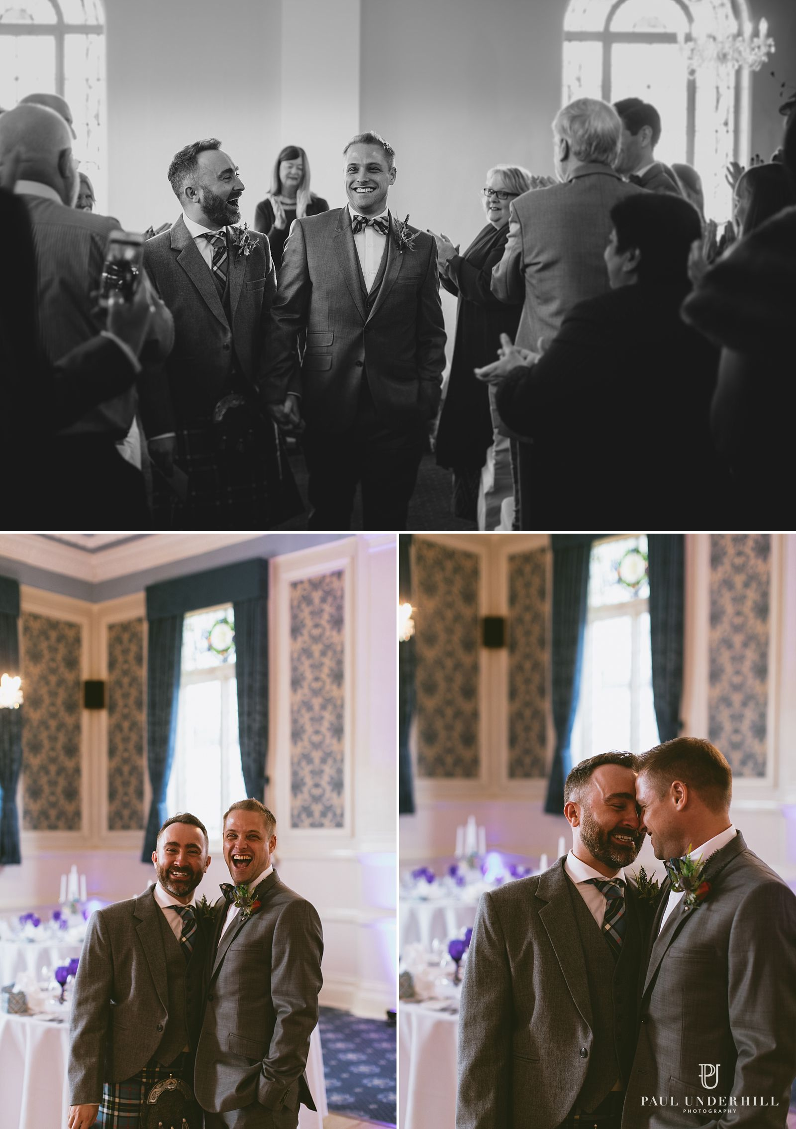 london-gay-wedding